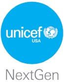 UNICEFUSA_NG_V.jpg