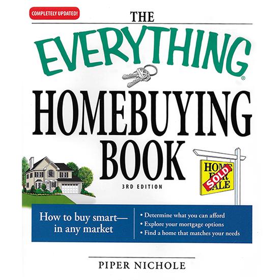Everything-Homebuying.png