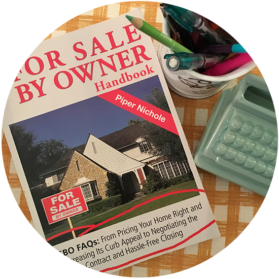 For-Sale-By-Owner-Handbook.png