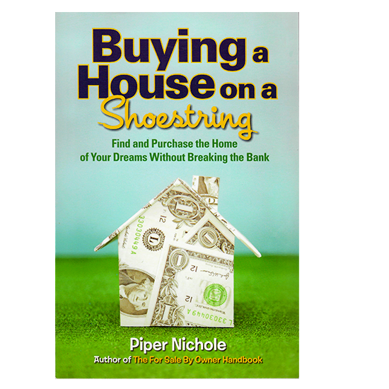 Buying-a-House-on-a-Shoestring.png