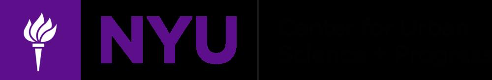PNG-logo-01.png