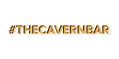 #thecavern.jpg