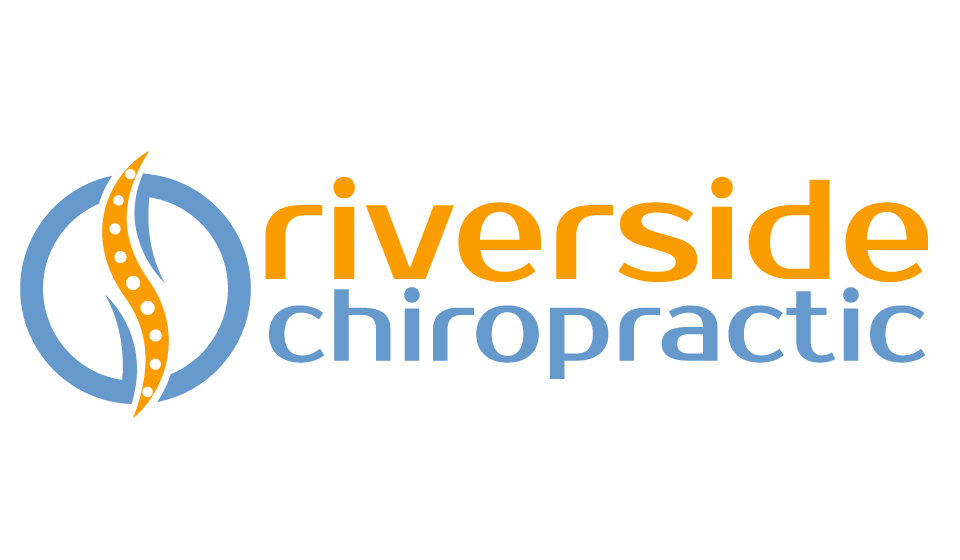 Riverside Chiropractic | pain relief through Chiropractic, Acupuncture and Massage to North Ryde