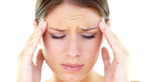 Headaches and migraines can be treated by our North Ryde chiropractor and remedial massage therapist
