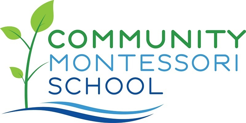 Community Montessori School - Lexington KY  - Montessori Education Since 1970 for Toddler to 8th Grade