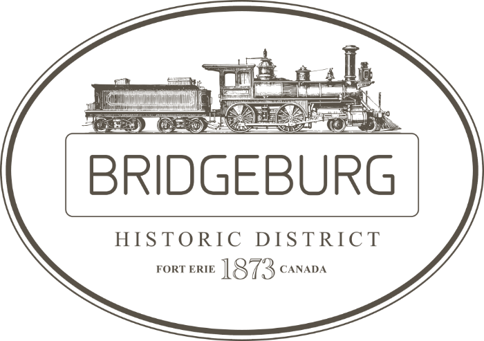 Bridgeburg District