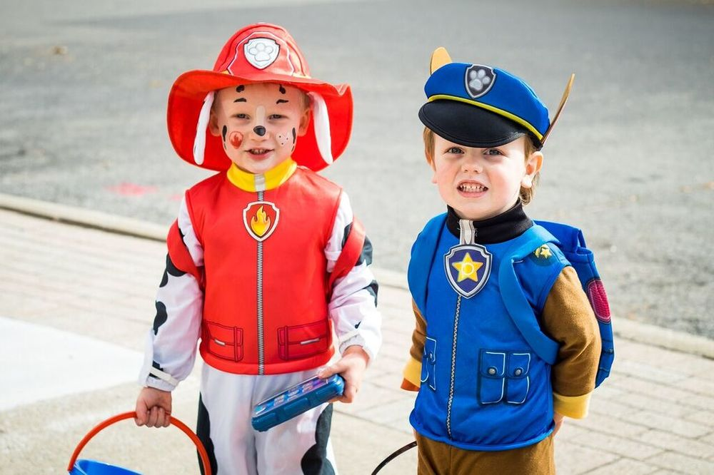 PawPatrolHalloweenBash.jpg
