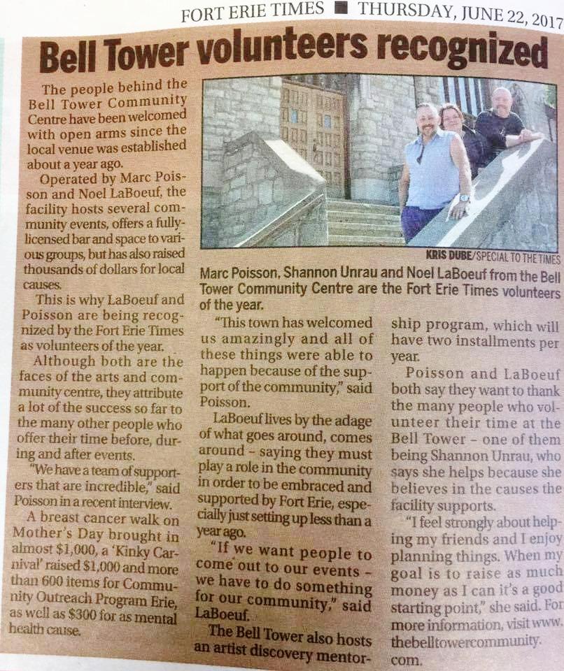 Bell Tower.jpg