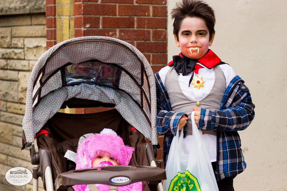 Bridgeburg Halloween 2016 (16 of 87).jpg