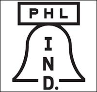 phl-ind.jpg
