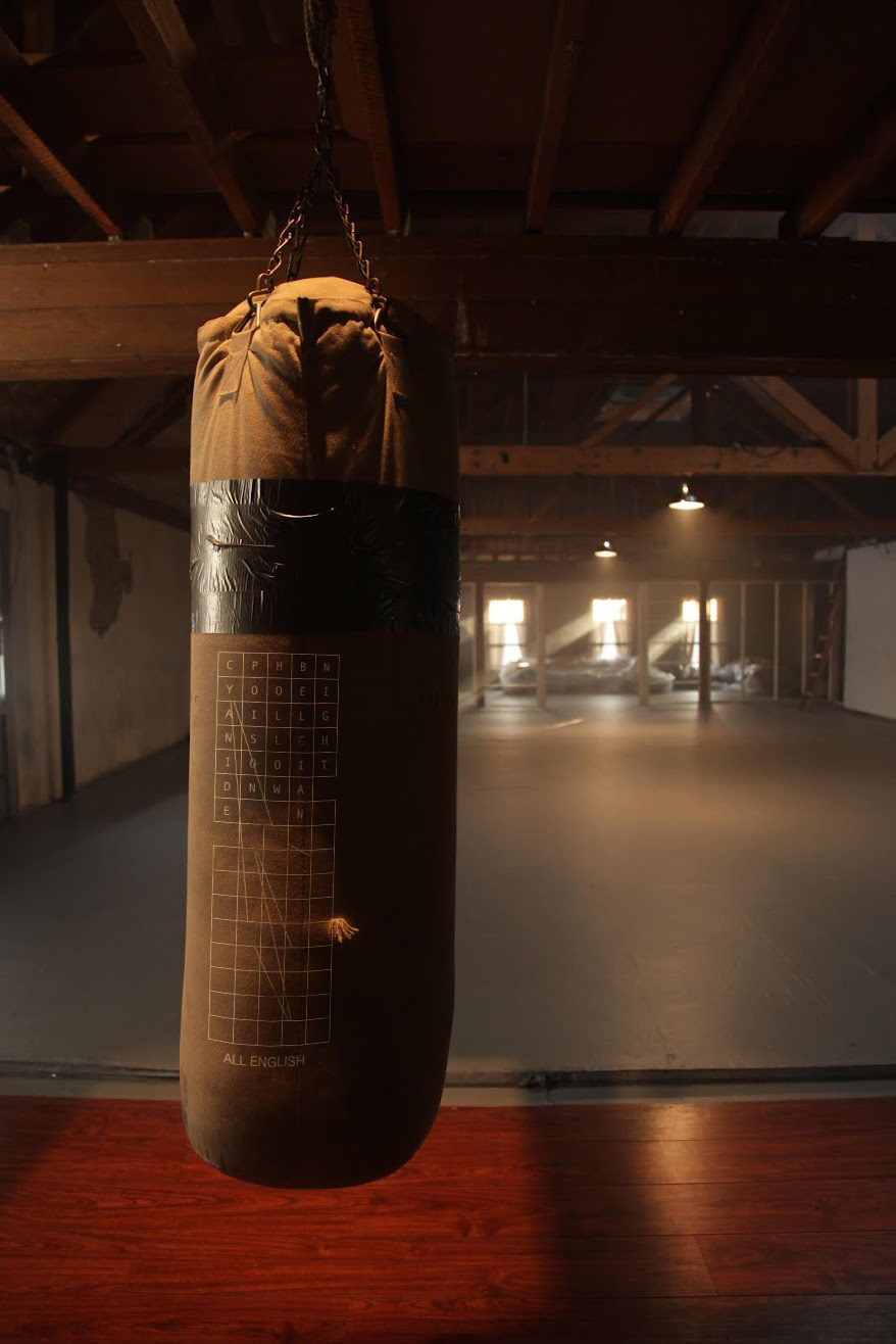 punchingbag.jpg