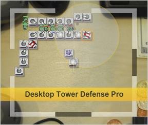 marcus_desktoptdpro_title