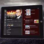 IntoNow's Iron Chef Sync App