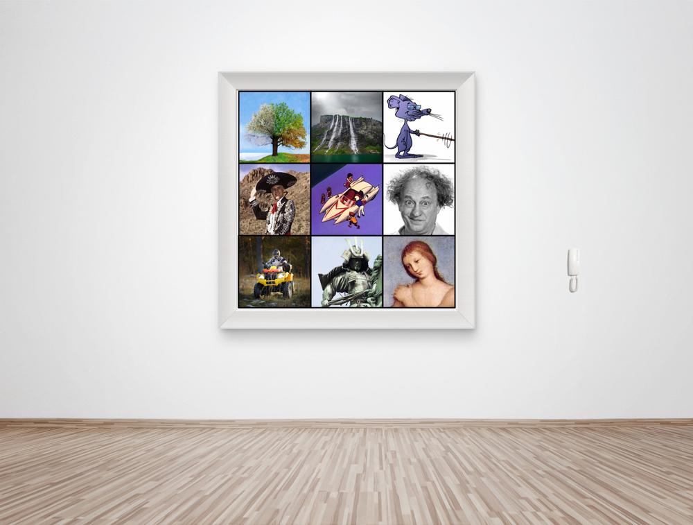 artgallery.jpg