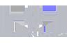 logo_legendary.png