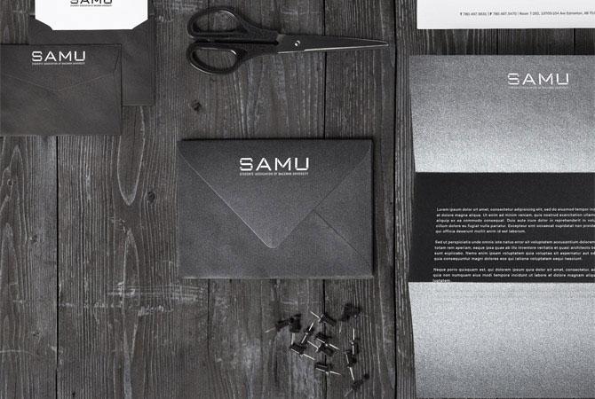 SAMU_web-3.jpg