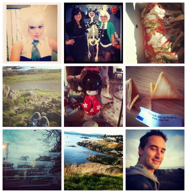 Instagram4.jpg