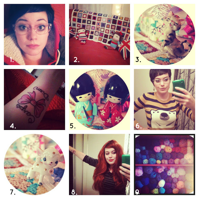 instagram5.jpg