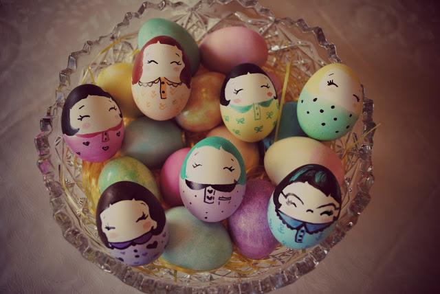 egggggs.jpg