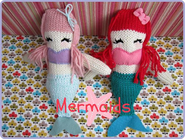 mermaidtwo.jpg
