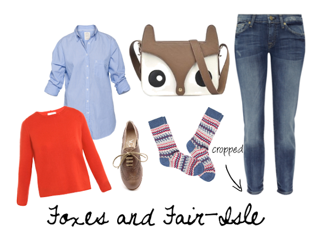 Foxes+and+Fairisle.png