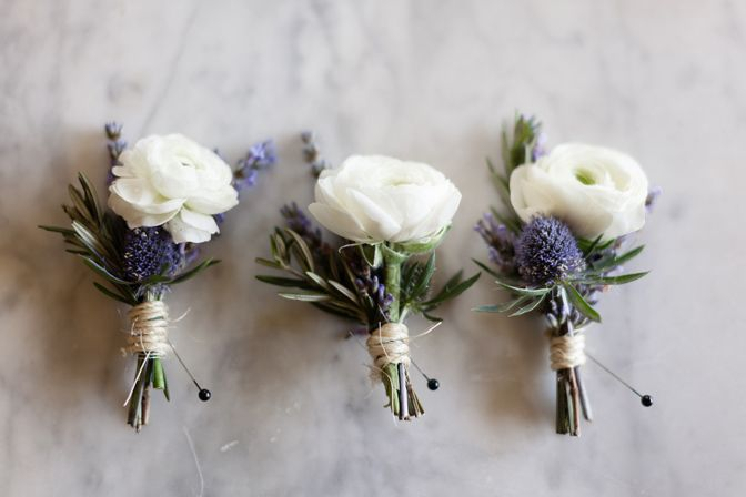 Source: http://www.hiddengardenflowers.com/weddings/intimate-affair/
