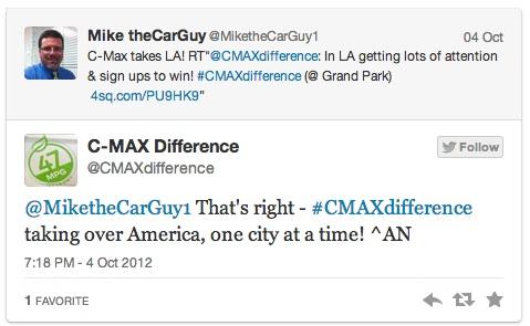 CMAX13 copy.jpg