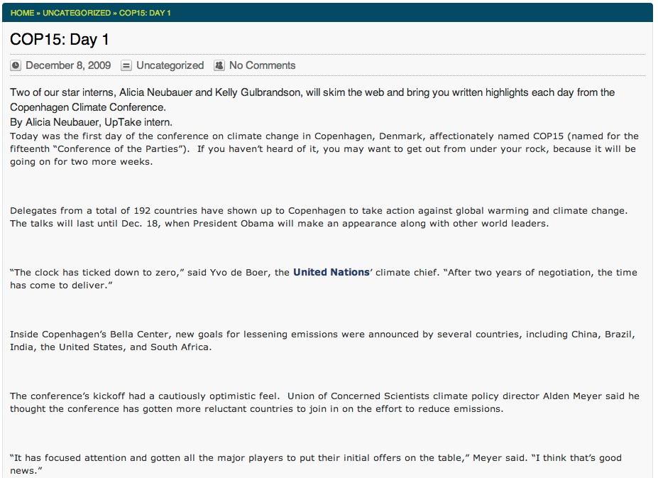 UptakeBlog1.0 copy.jpg