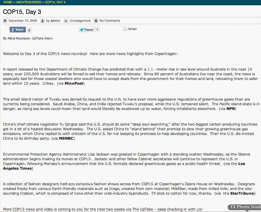 UptakeBlog3 copy.jpg