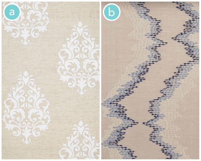 AB-fabrics2.jpg