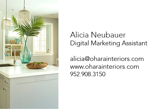 Alicia-2.jpg