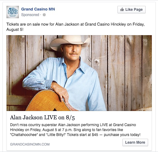 Alan Jackson F1 - FB Proof.jpg