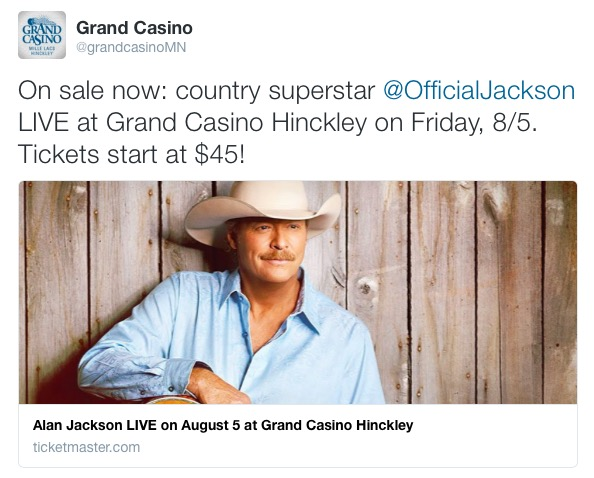 Alan Jackson F1 - Twitter Proof.jpg