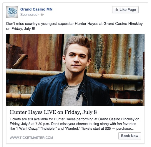 Hunter Hayes FB Flight 1 v1.jpg