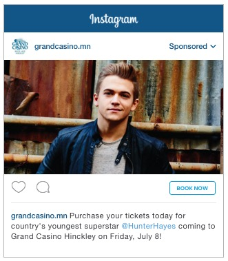 Hunter Hayes Instagram v1.jpg