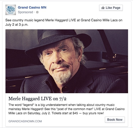 Merle Haggard flight 1 PROOF v1.jpg