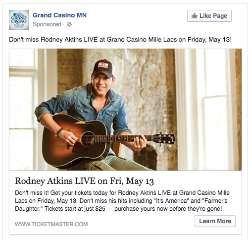 Rodney Atkins Flight 2 FB Proof.jpg
