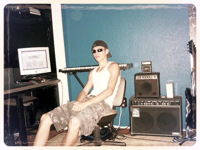 studio2009