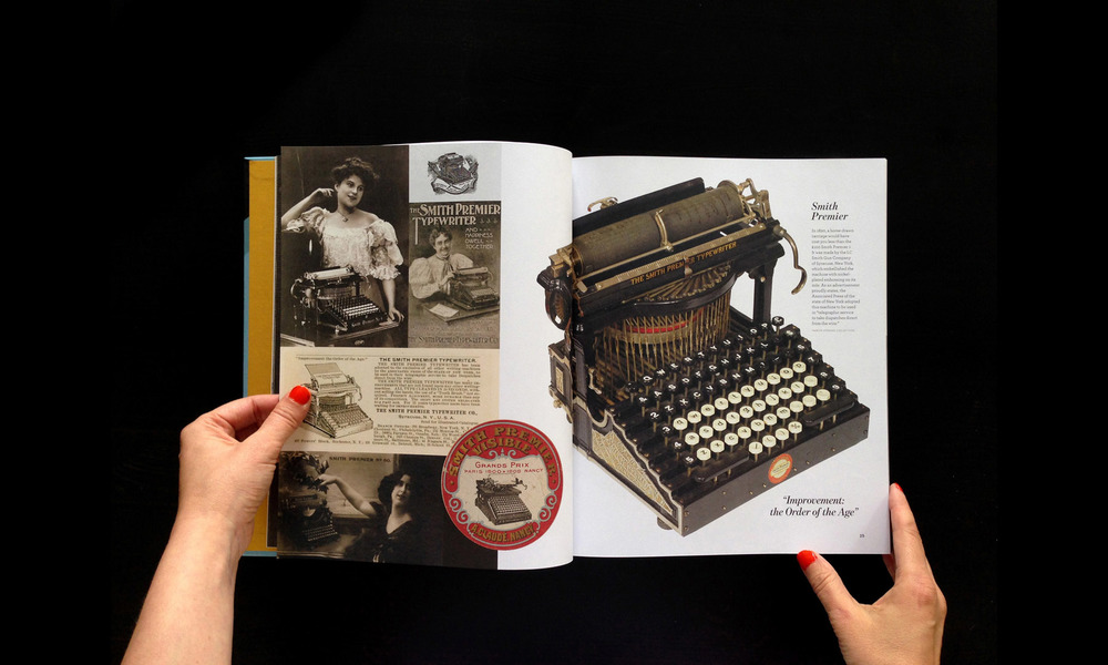 closeup-gallery-typewriterbook-008.jpg