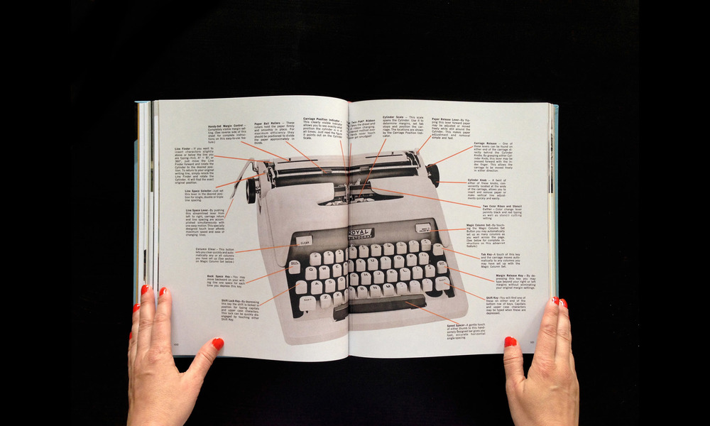 closeup-gallery-typewriterbook-018.jpg