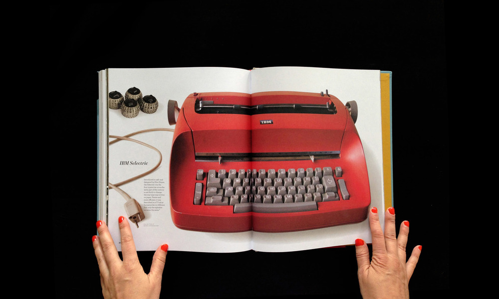 closeup-gallery-typewriterbook-060.jpg