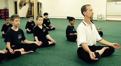 kids_meditate.jpg