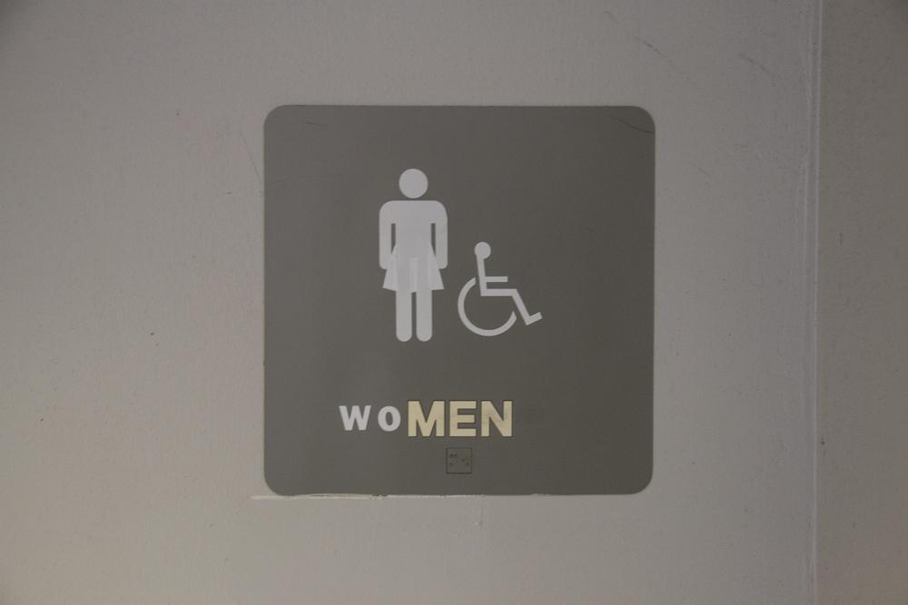 Wo-Men.jpg