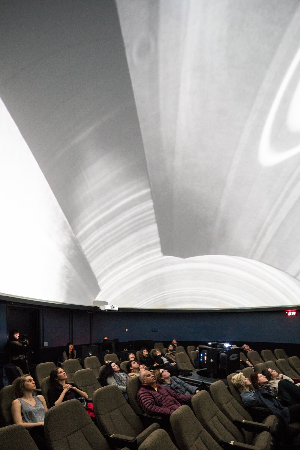 ym_aca_full_dome_projection_111717-6177.jpg