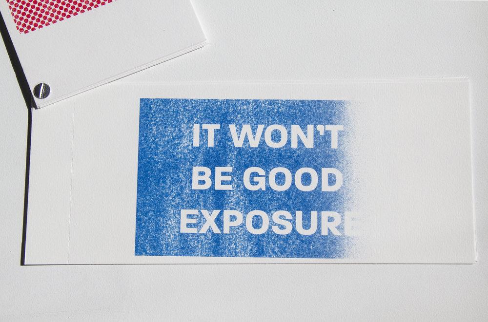 exposure_web.jpg