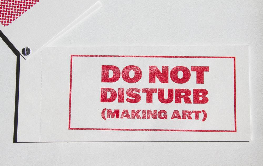 disturb_web.jpg
