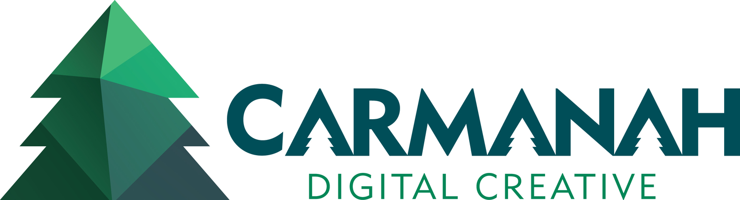 Carmanah Digital Creative