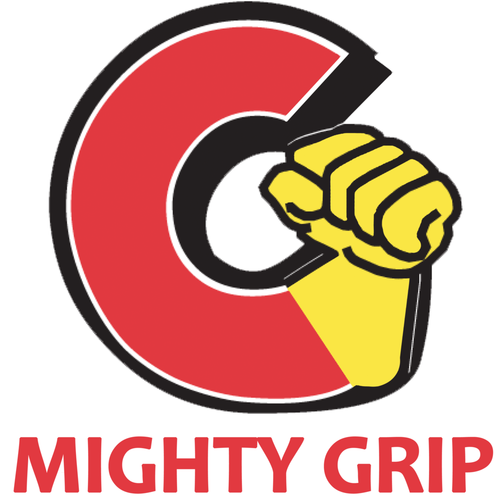 Mighty Grip Logo .png
