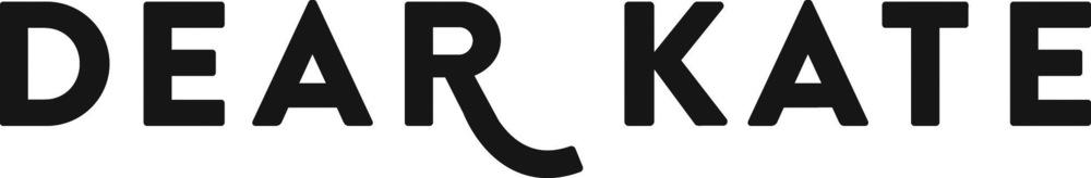 Dear_Kate-company_logo.jpg