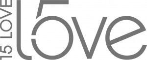 15Love-logo-300x122.jpg